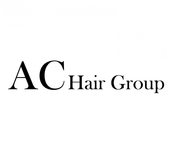 Advance Hair Group - The Art of Styling