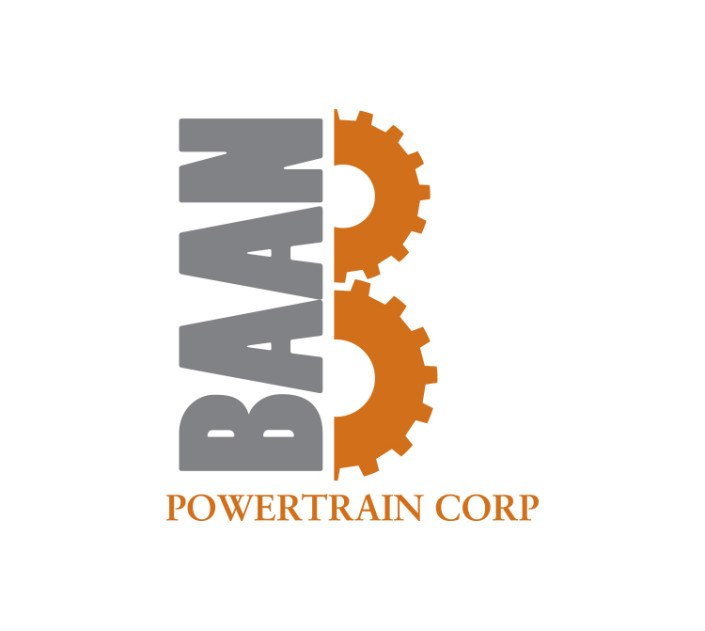 Baan Powertrain Corp