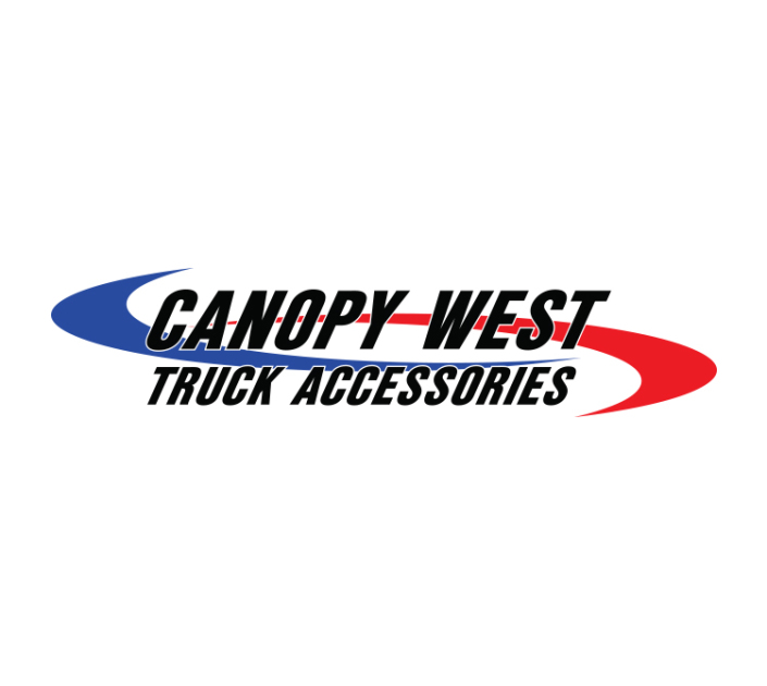 Canopy West