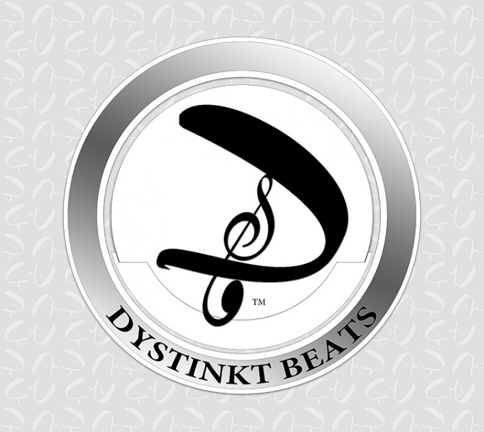 Dystinkt Beats - Urban Music Production