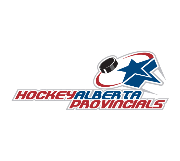 Hockey Alberta Provincials