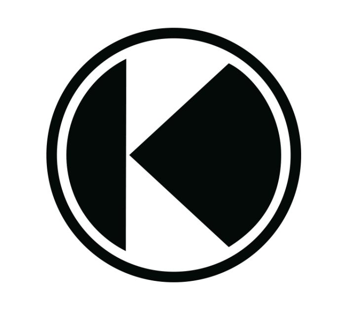 K-oss Studio