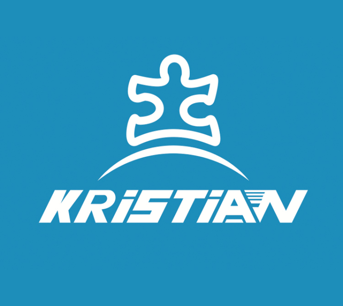 Team Kristian - Autism Speak