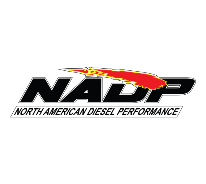 North American Diesel Performance