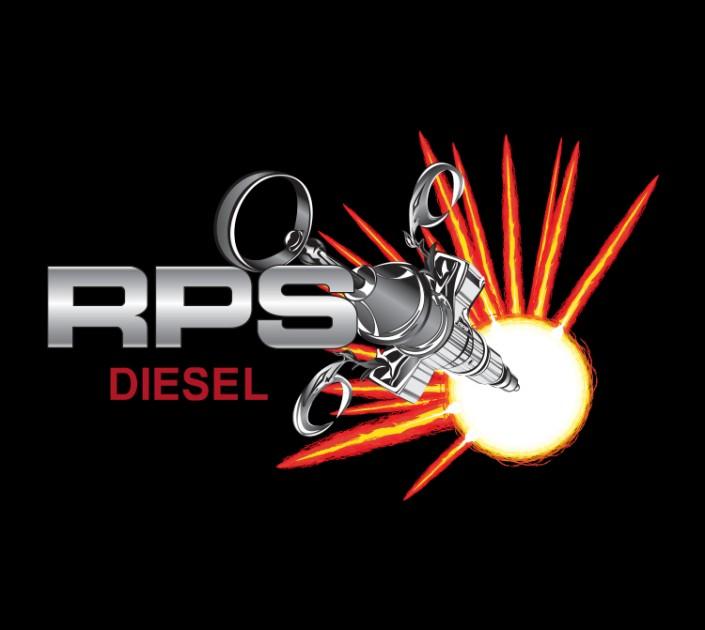 RPS Diesel