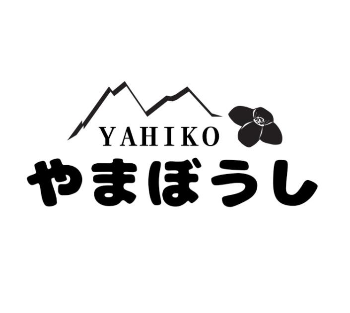 Yahiko Yamaboushi