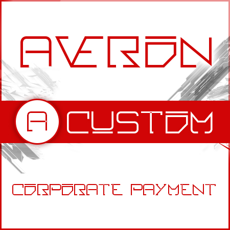 service-corporate-custom
